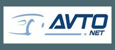 HD-mobil-prodaja-avtomobilov-odkup-vozil-AVTO NET ICON