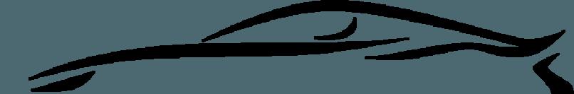 HD-mobil-prodaja-avtomobilov-odkup-vozil-Layer-275a