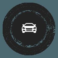 HD-mobil-prodaja-avtomobilov-odkup-vozil-ponudba-vozil