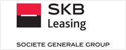 HD-mobil-prodaja-avtomobilov-odkup-vozil-skb-leasing